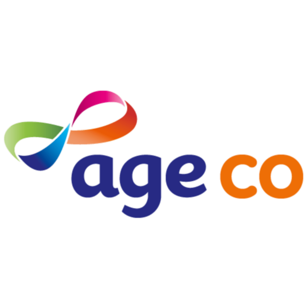 Age Co. Funeral Plan