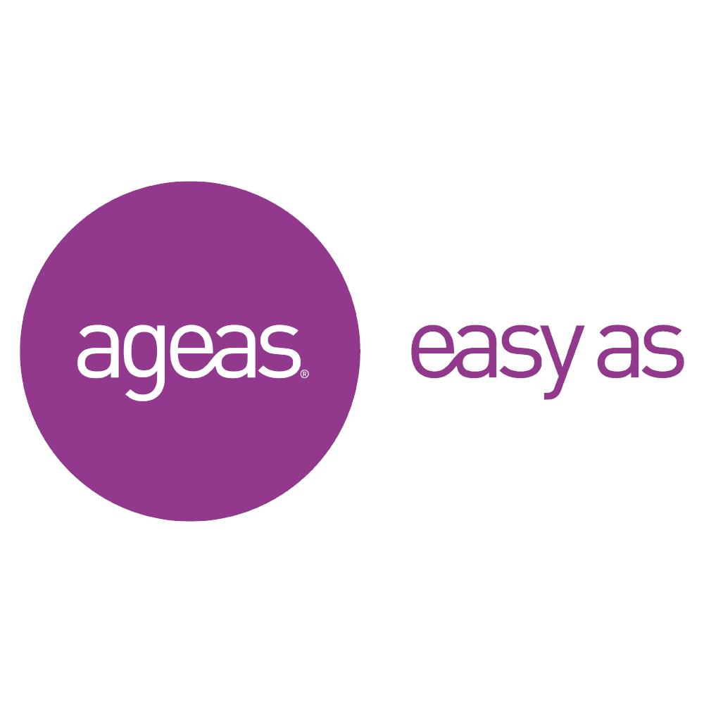Ageas Car Insurance