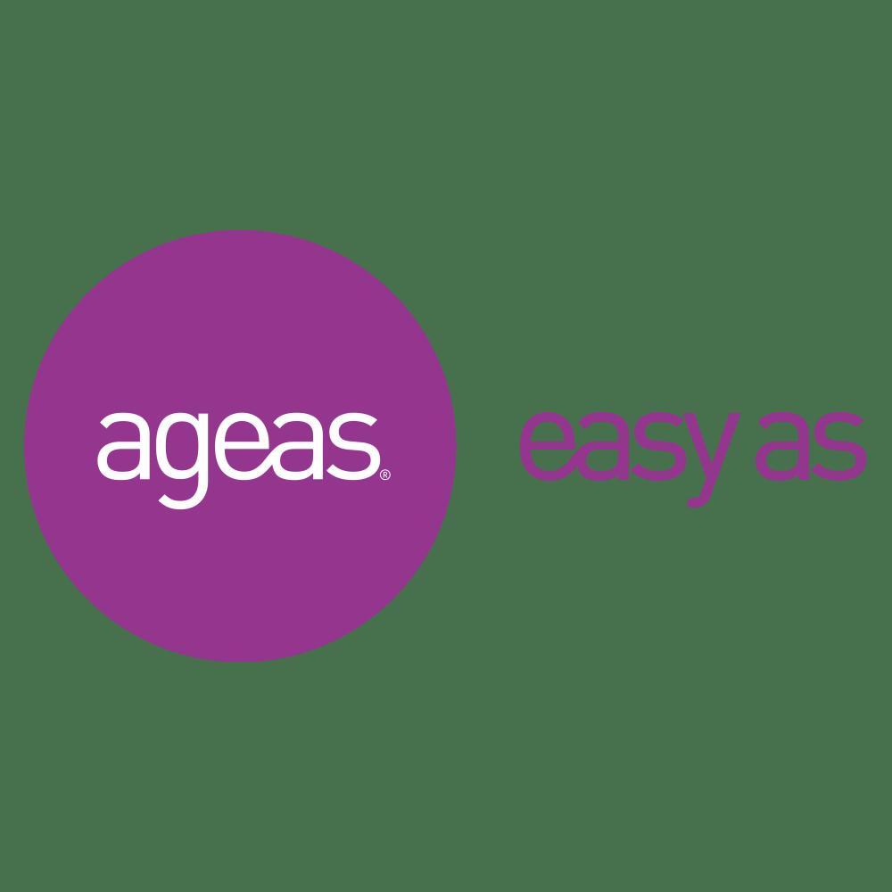 Ageas Home Insurance