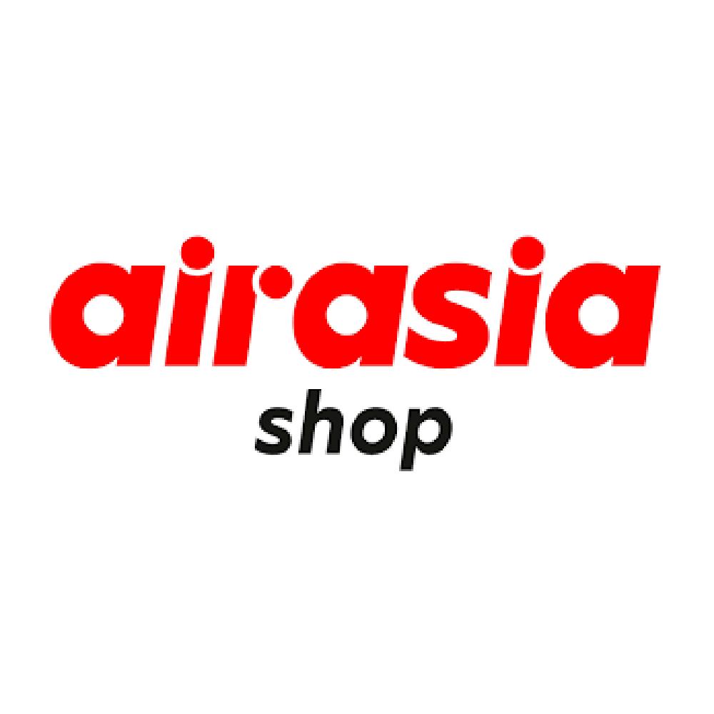 Air Asia Shop