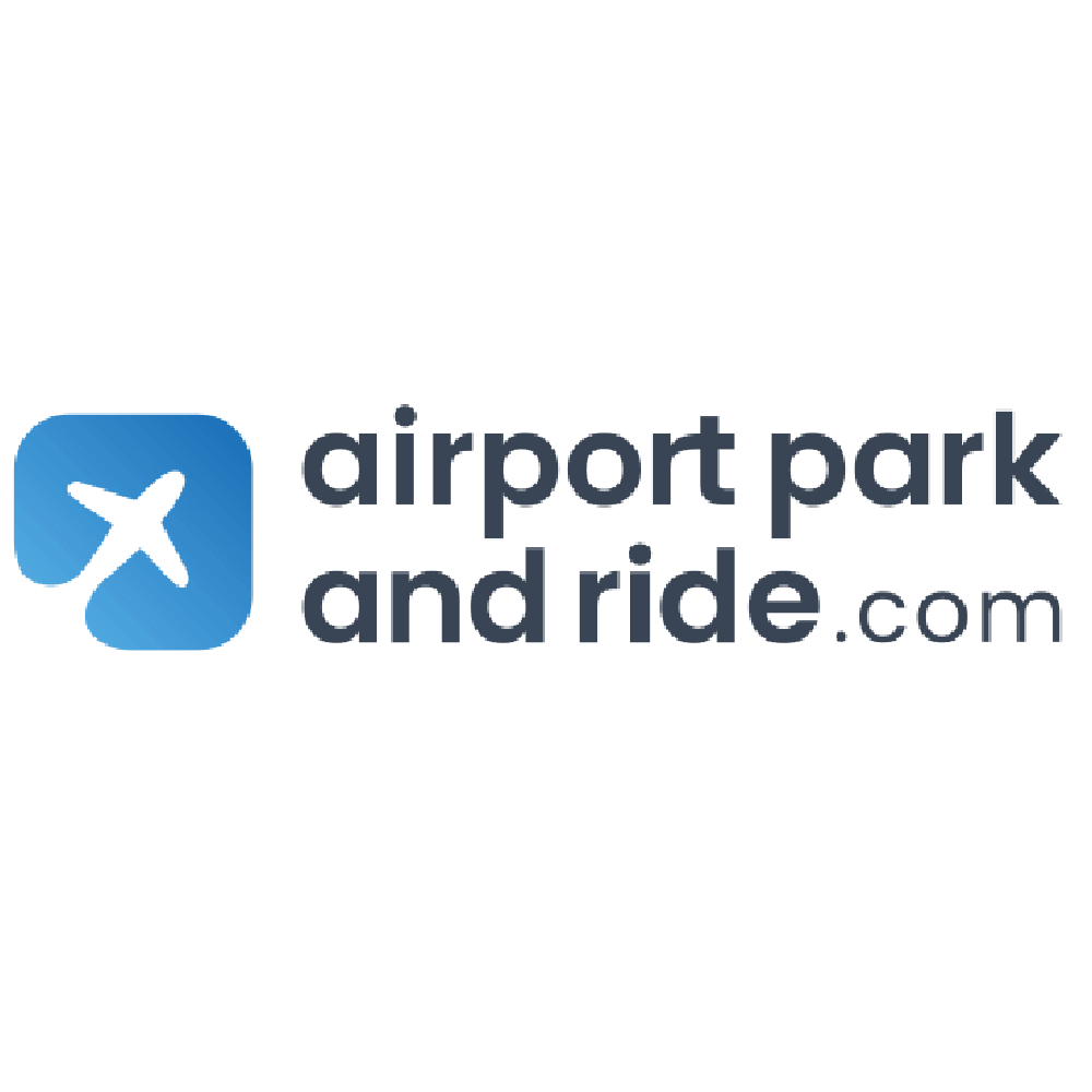 Airport Park and Ride