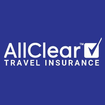 AllClear travel insurance