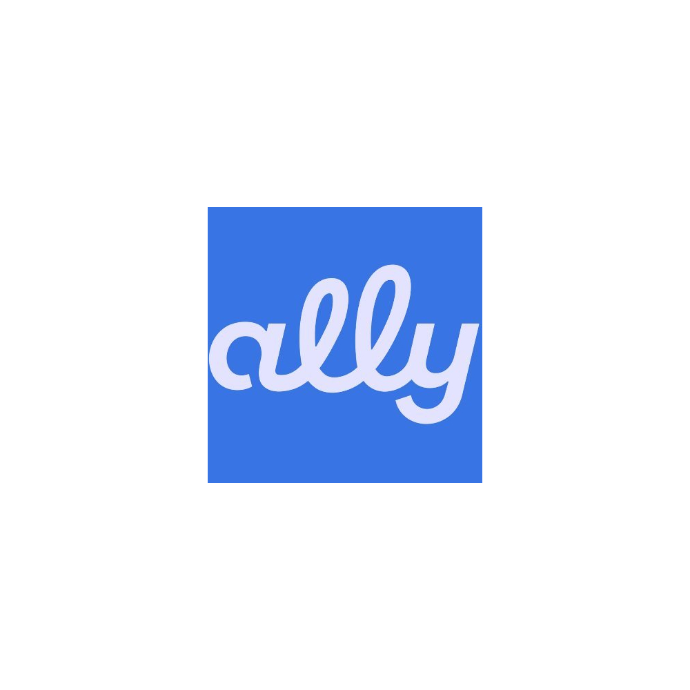 Ally Premium Filtration Face Coverings