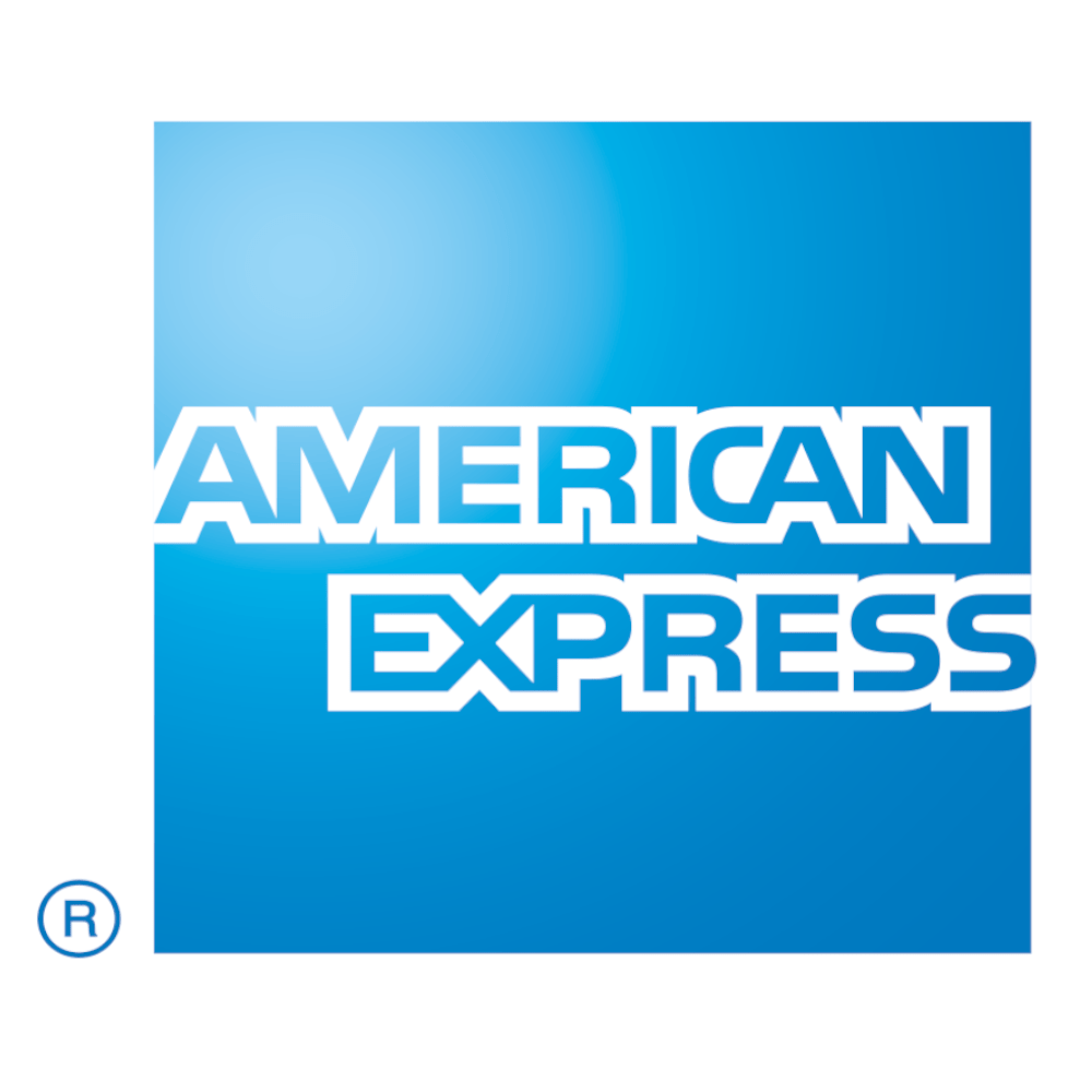 American Express International Healthcare Plan
