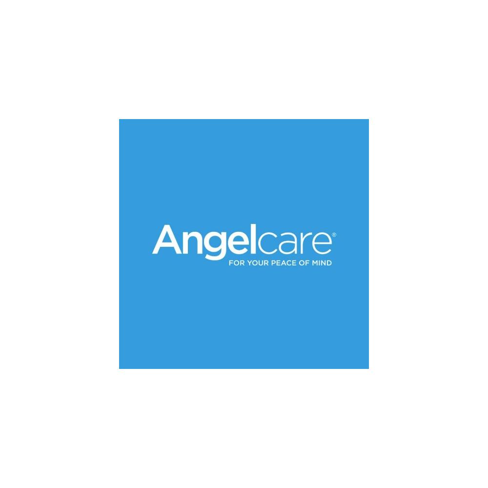 Angelcare UK