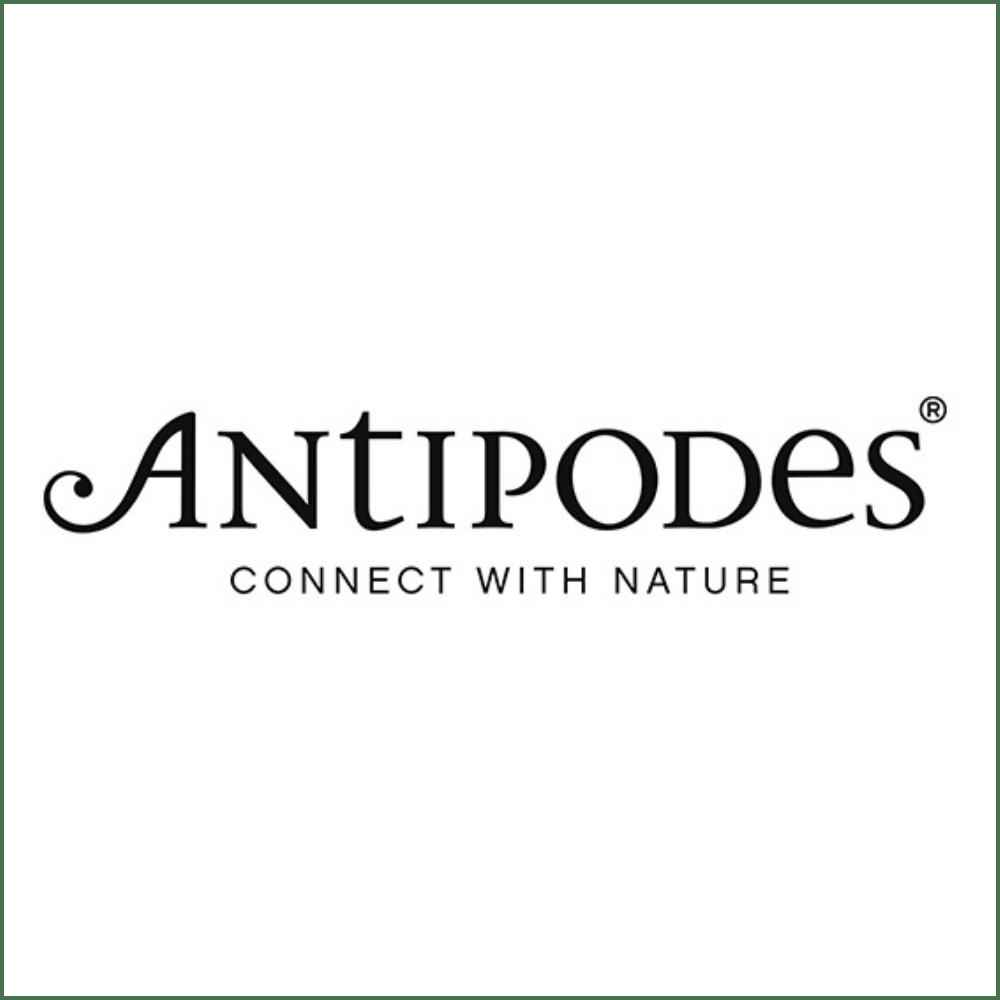 Antipodes UK