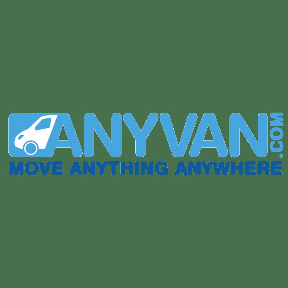 Anyvan