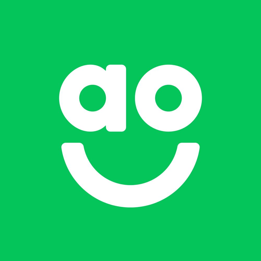 AO.com Business