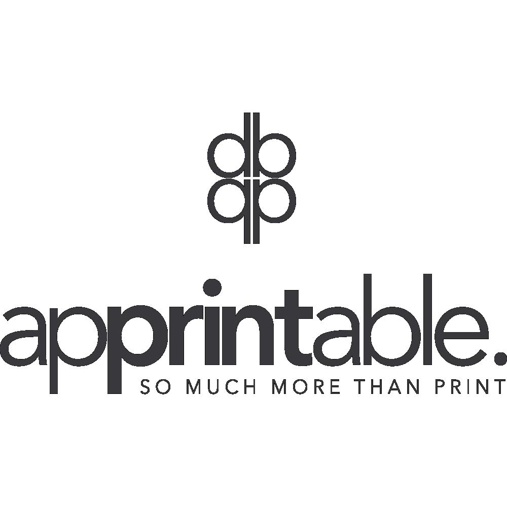 Apprintable