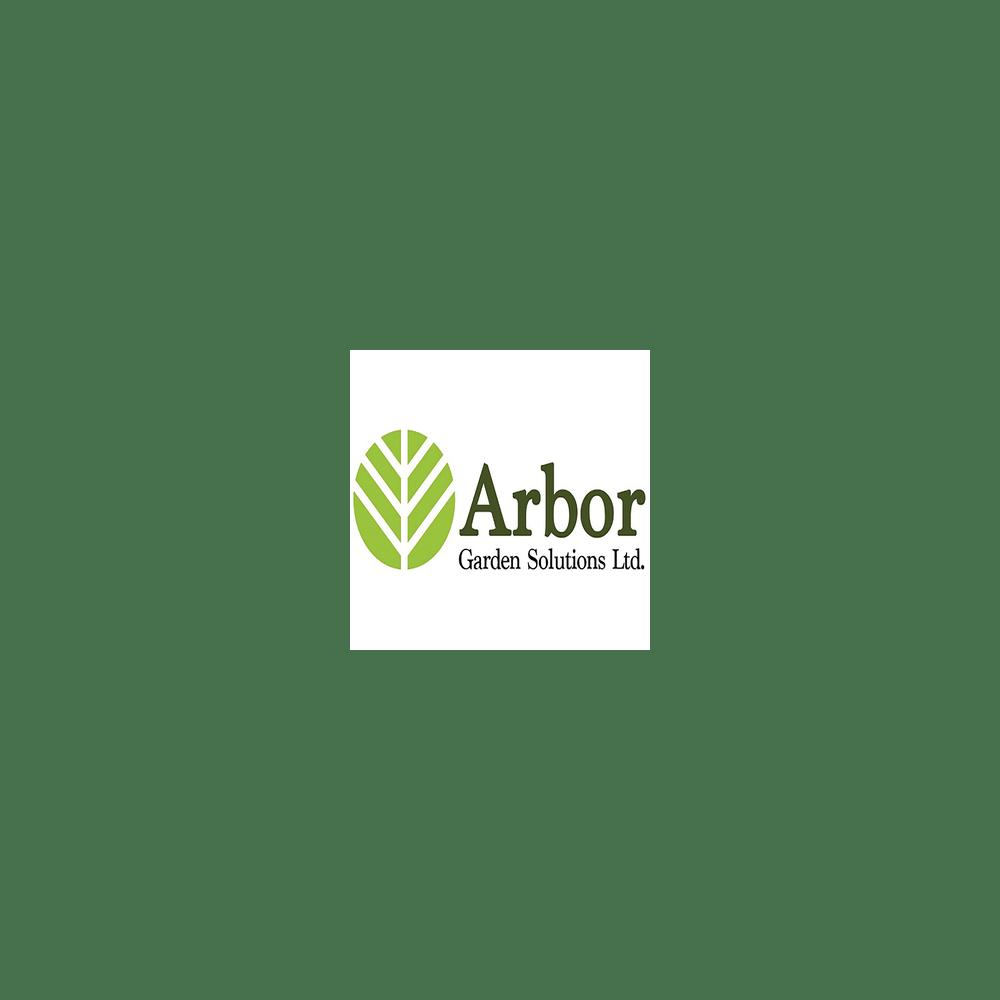 Arbor Garden Solutions Ltd