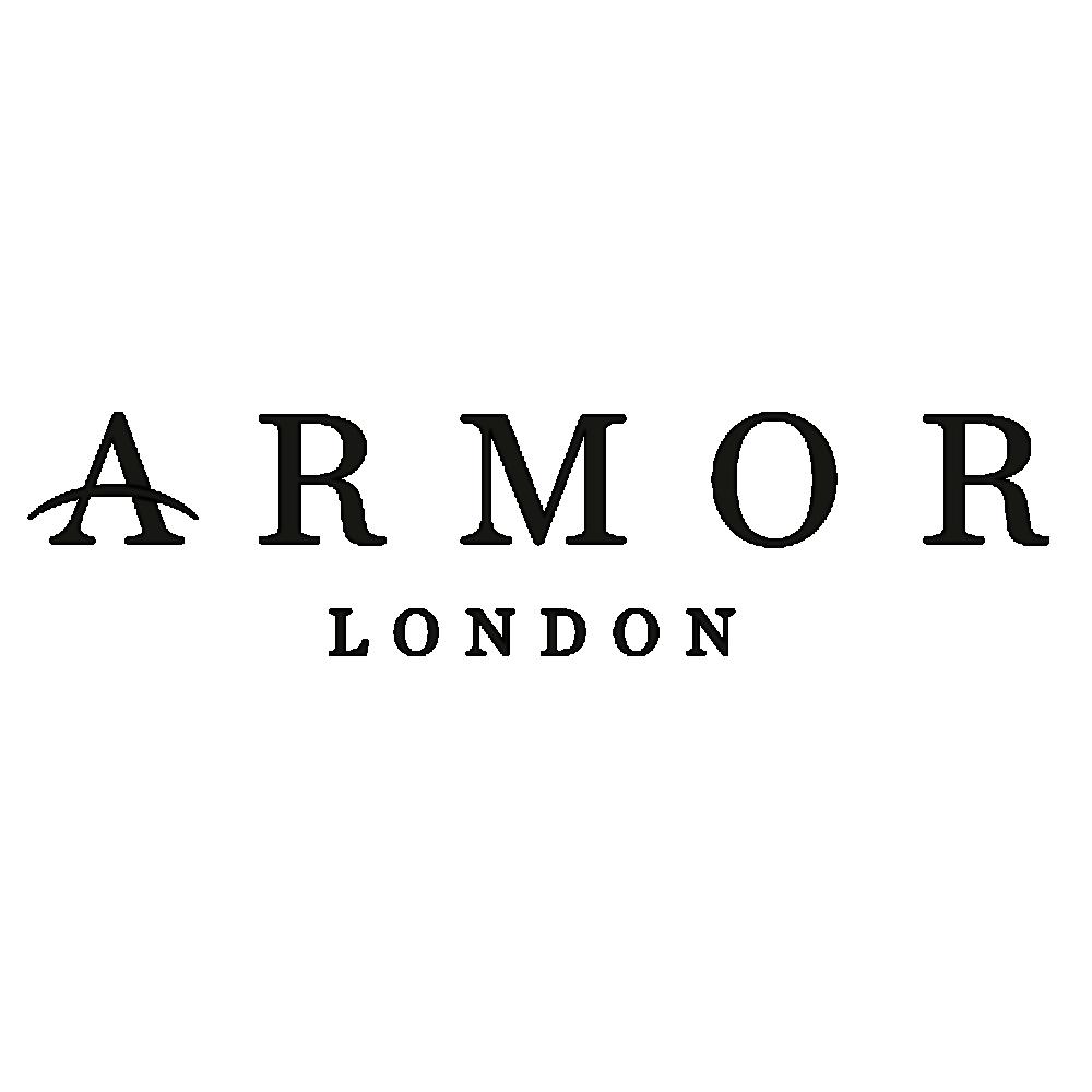 Armor London