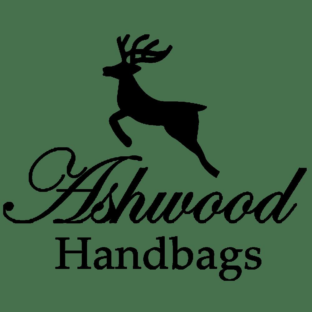 Ashwood Handbags
