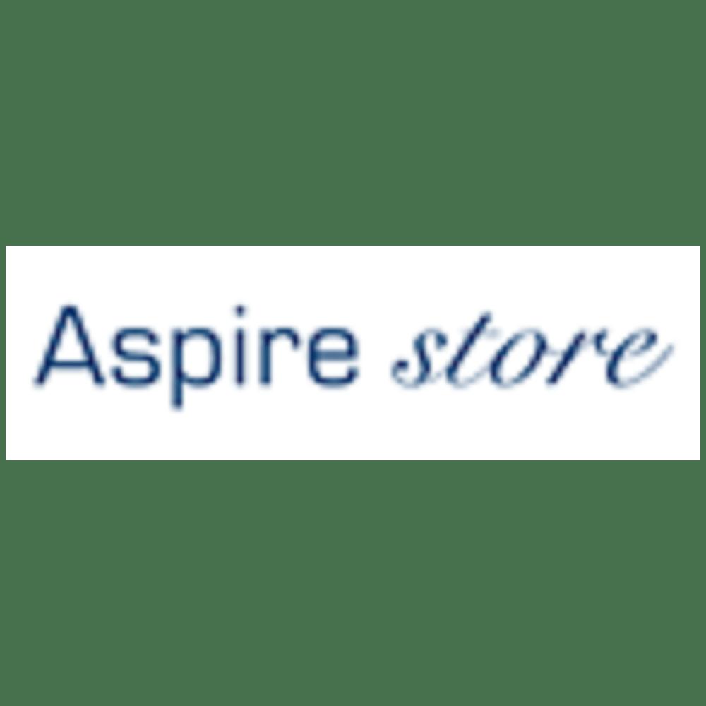 Aspire Furniture LTD