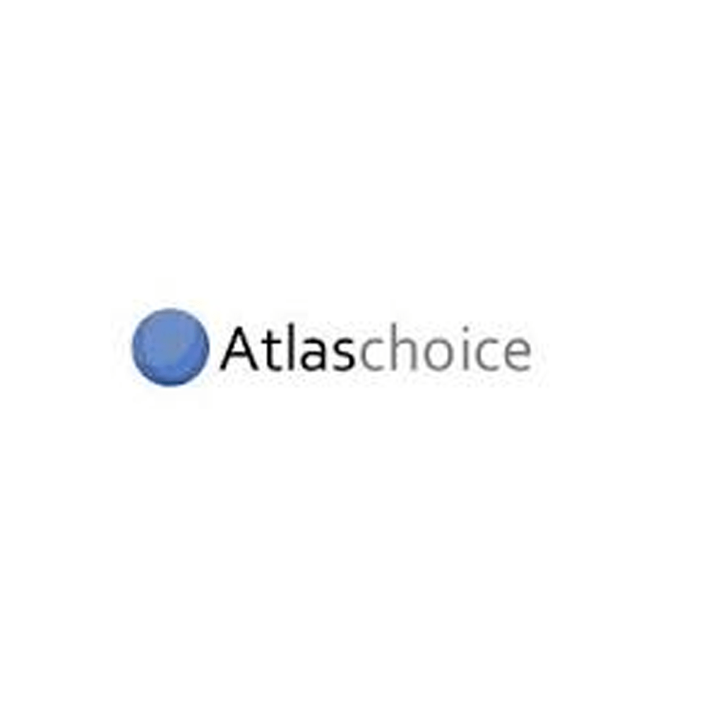 Atlas Choice