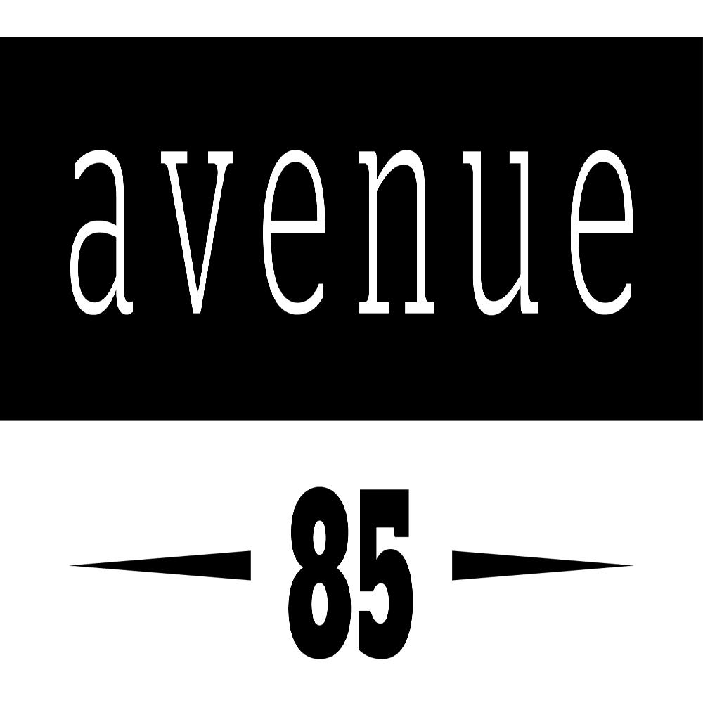 Avenue 85