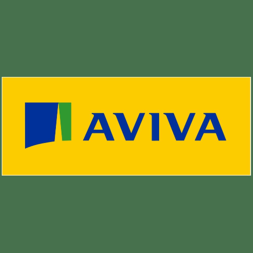 Aviva MultiCar Insurance