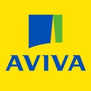 Aviva Van Insurance