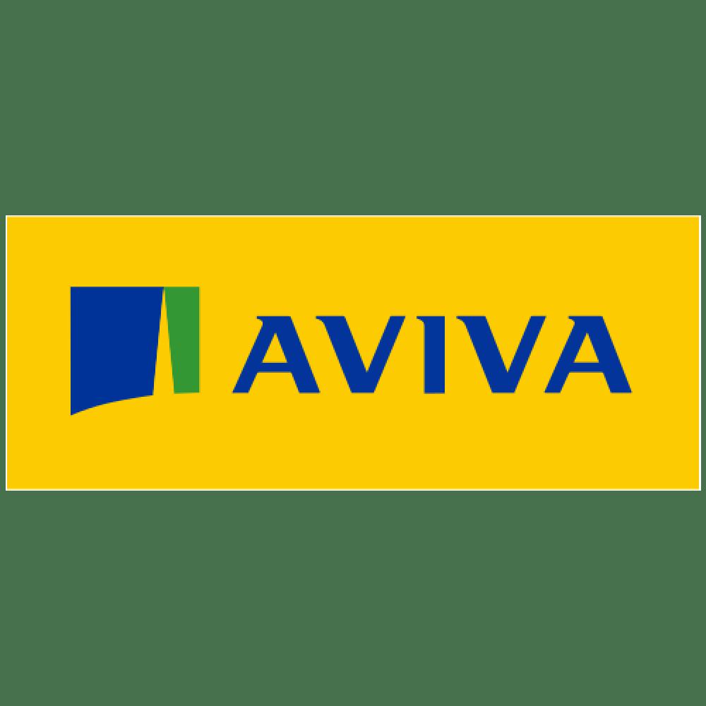 AvivaPlus Home Insurance