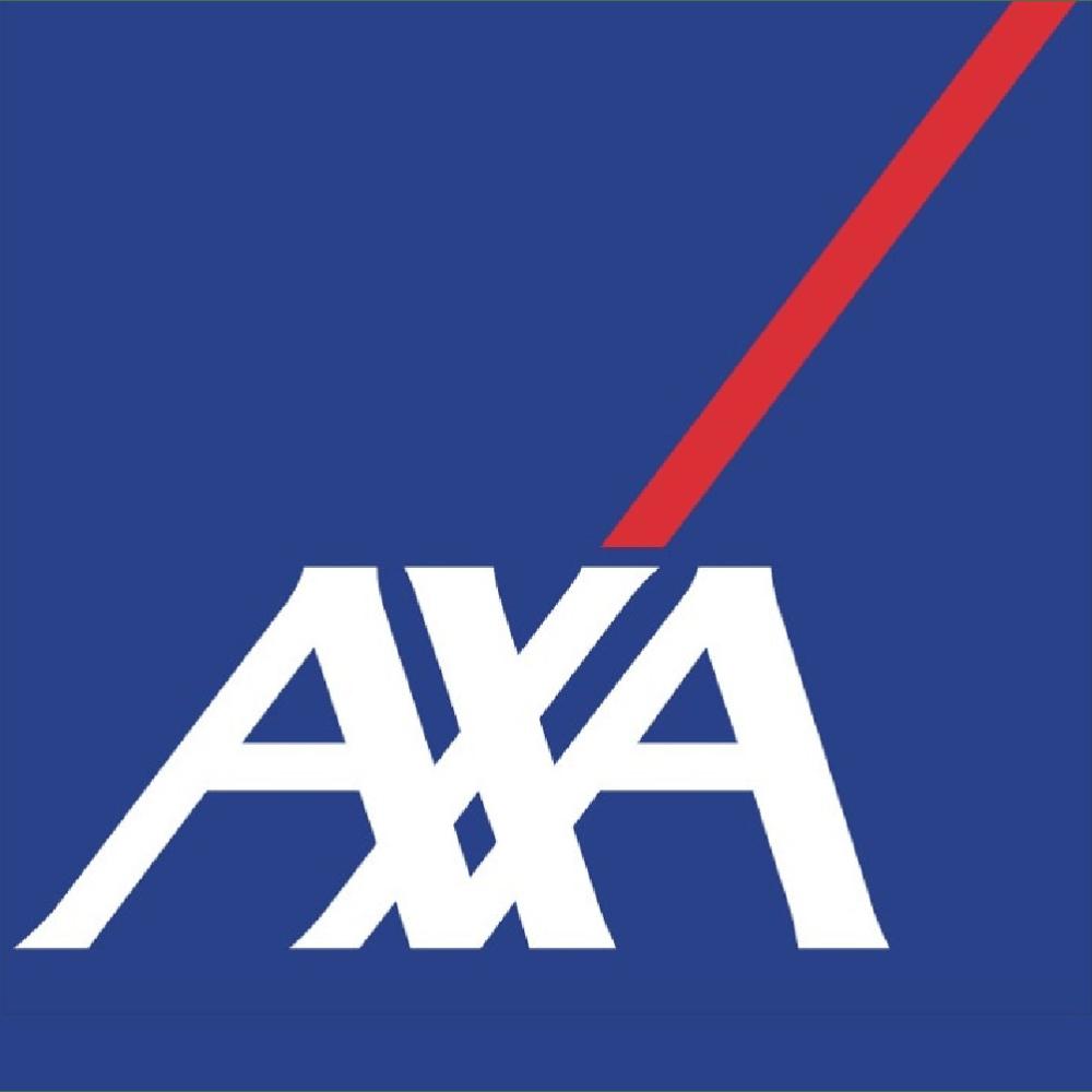 AXA ActivePlus