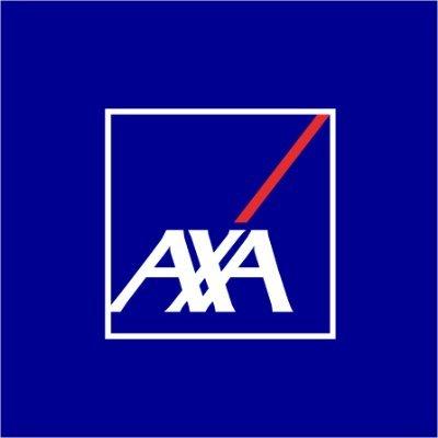 AXA Landlord Insurance