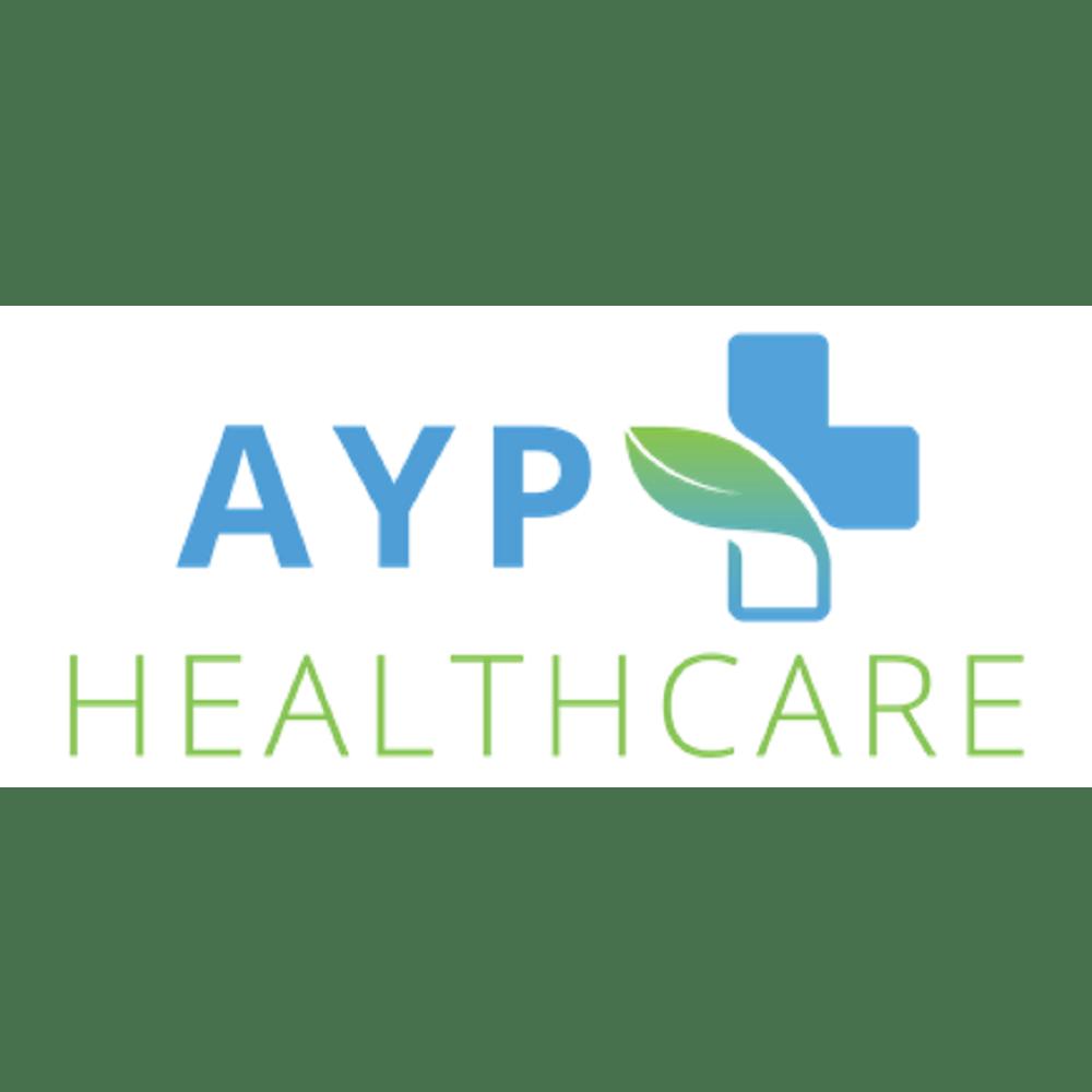 AYP Healthcare