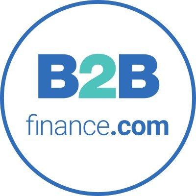 B2B Mortgages