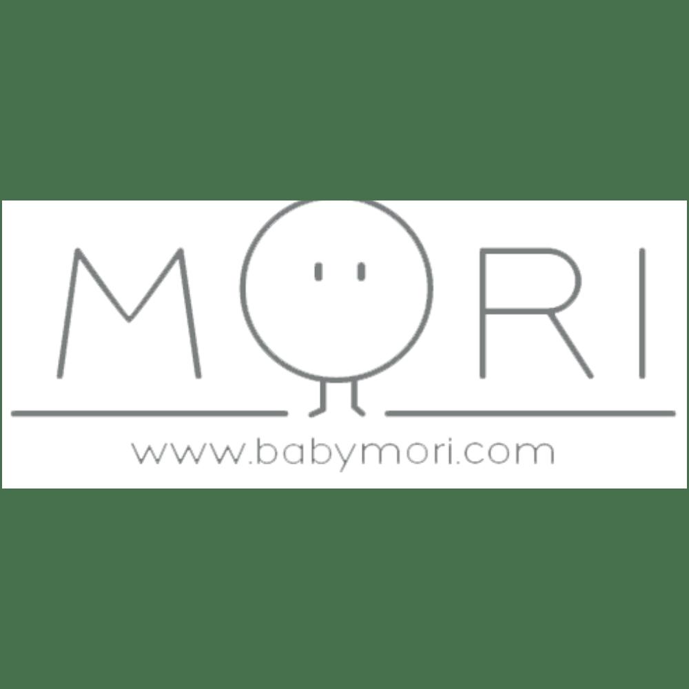 Baby MORI