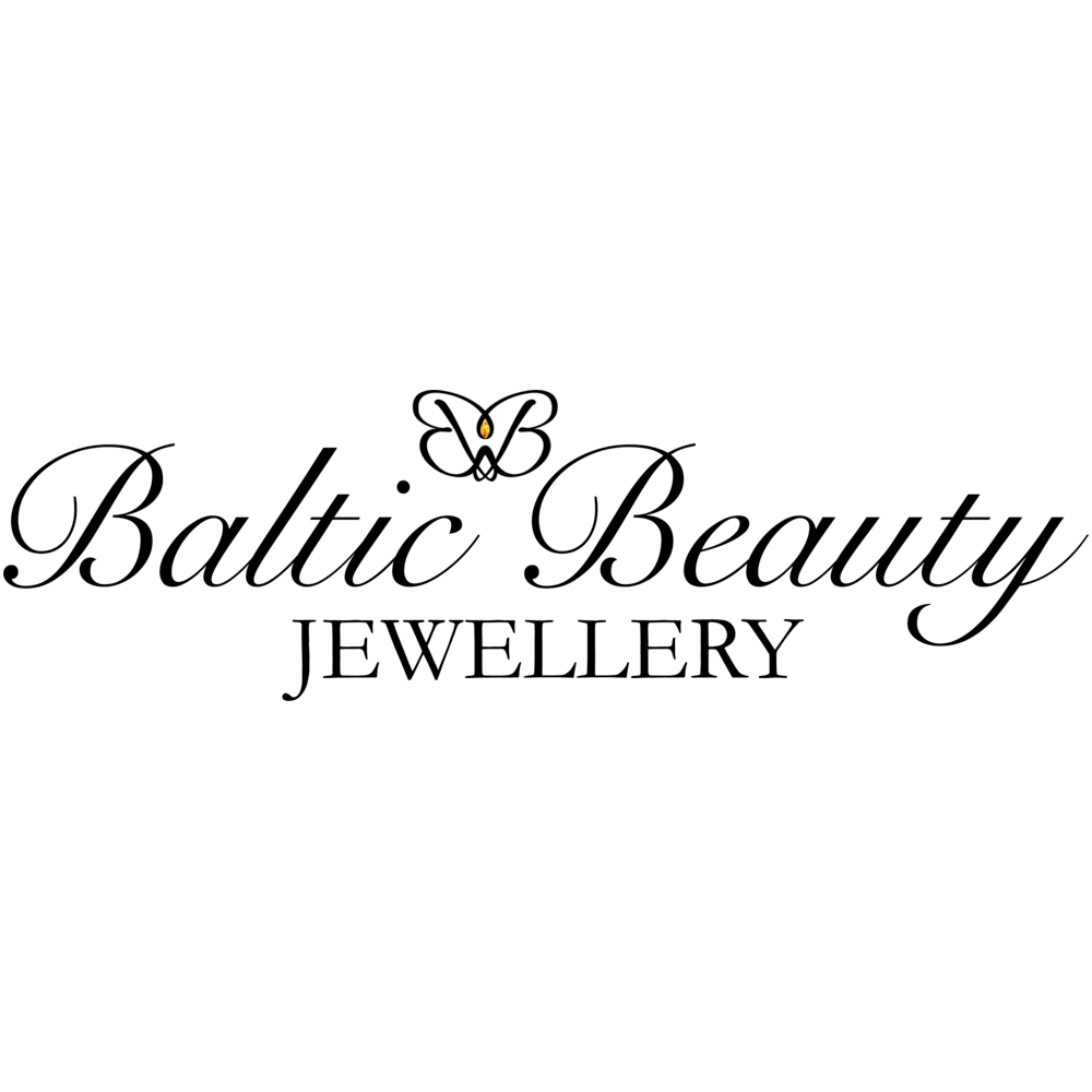 Baltic Beauty Jewellery