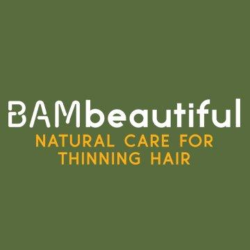 Bam Beautiful