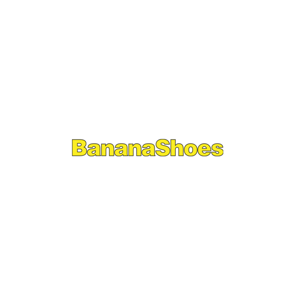 BananaShoes