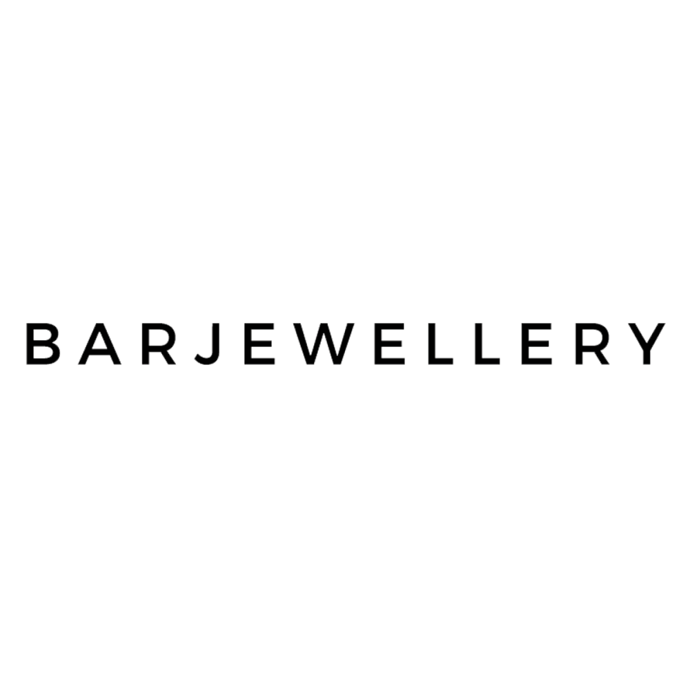 BAR Jewellery
