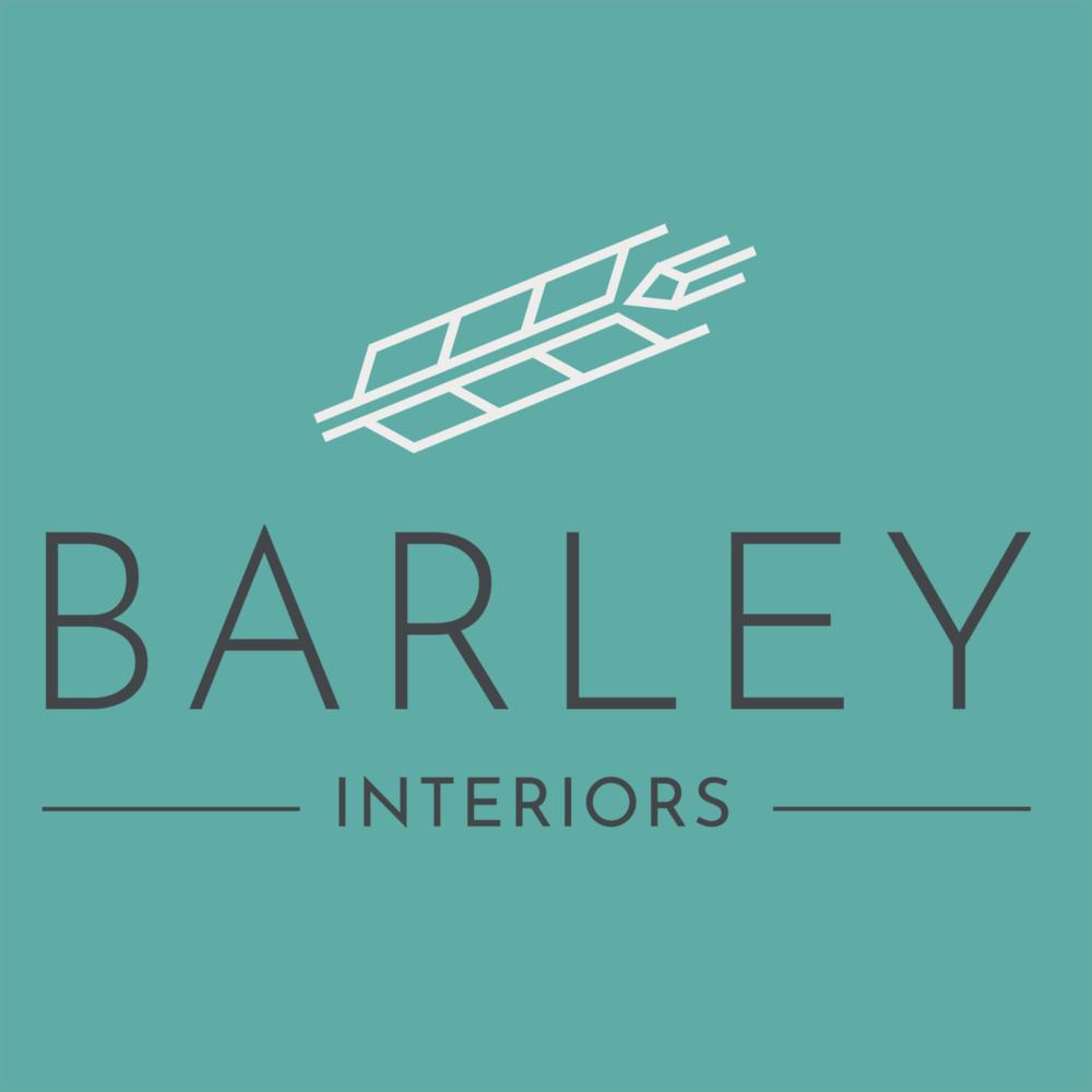 Barley Interiors