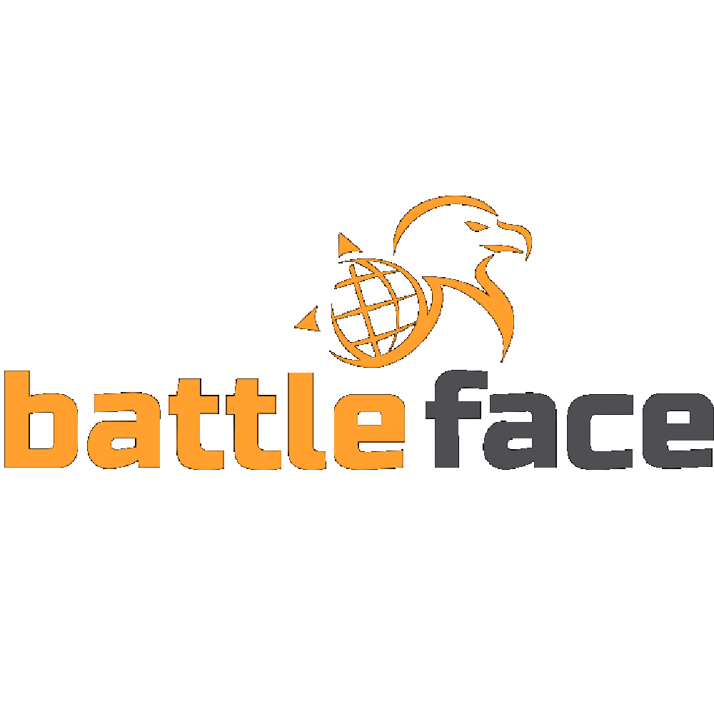 battleface Travel Insurance