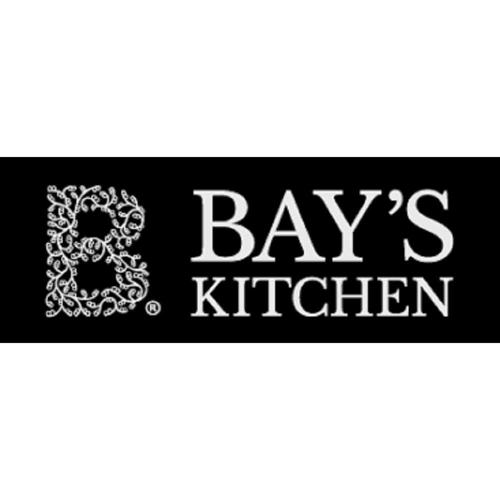 Bays Kitchen