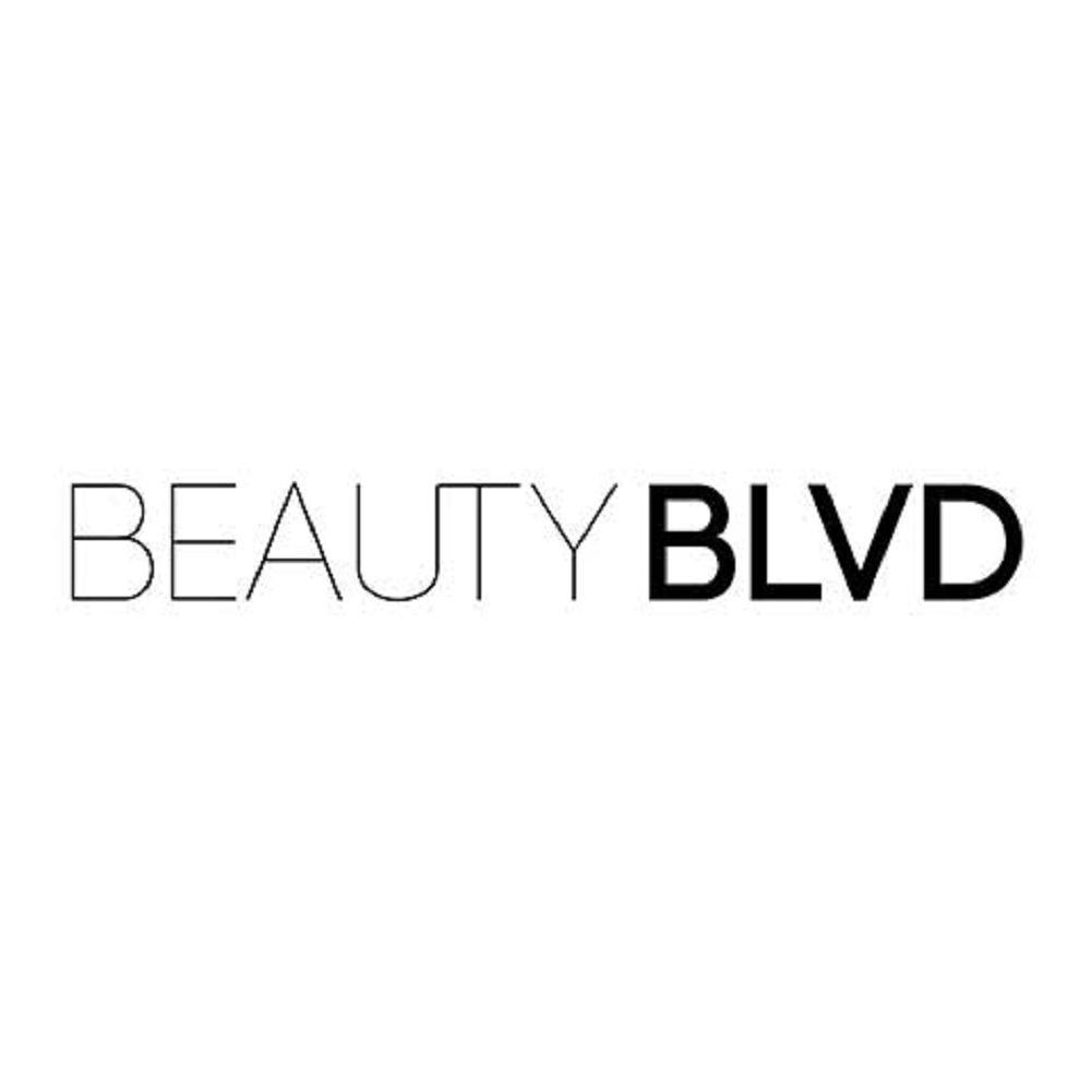 Beauty BLVD