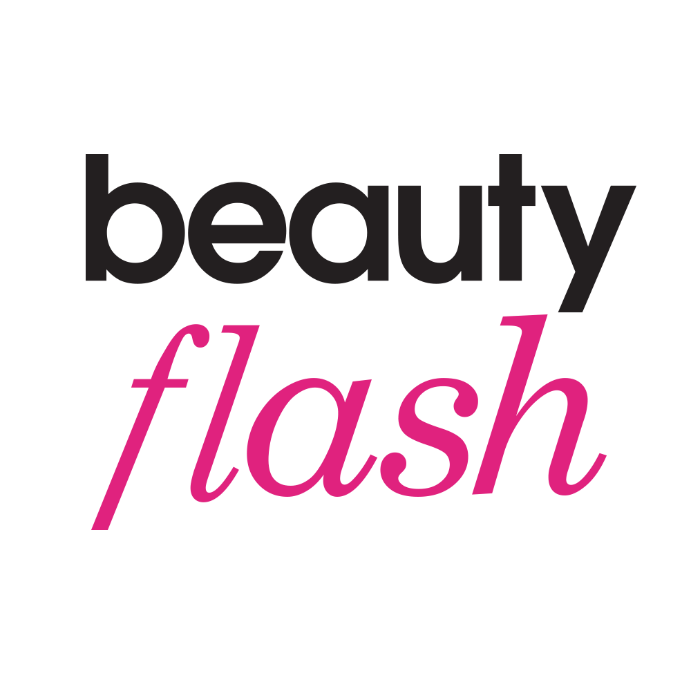 Beauty Flash
