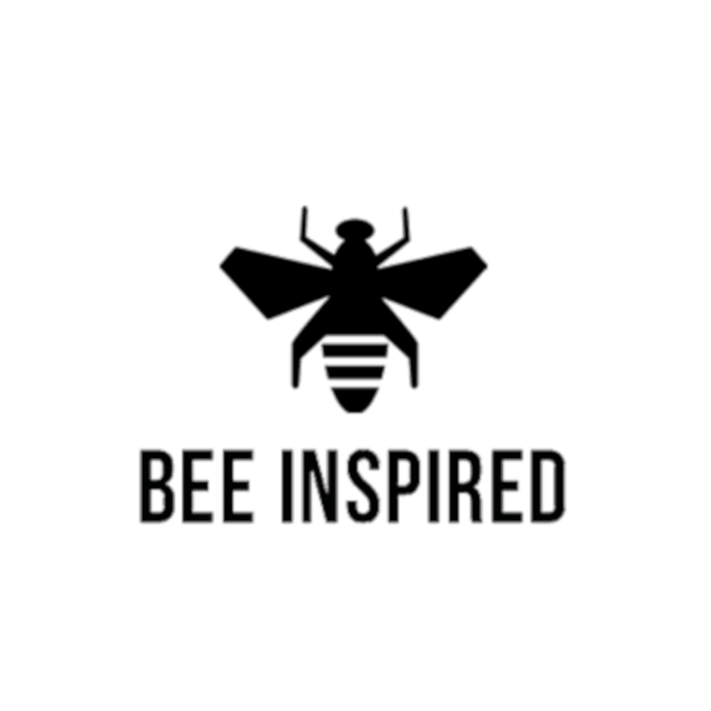 Bee Inspired Clothing