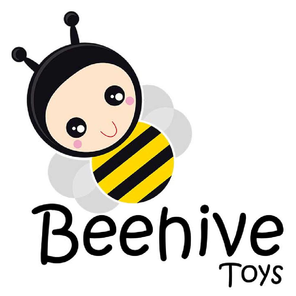 Beehive Toys