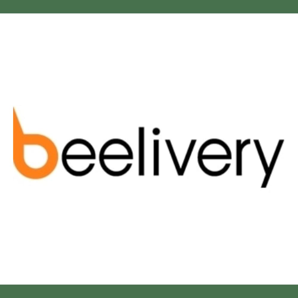 Beelivery