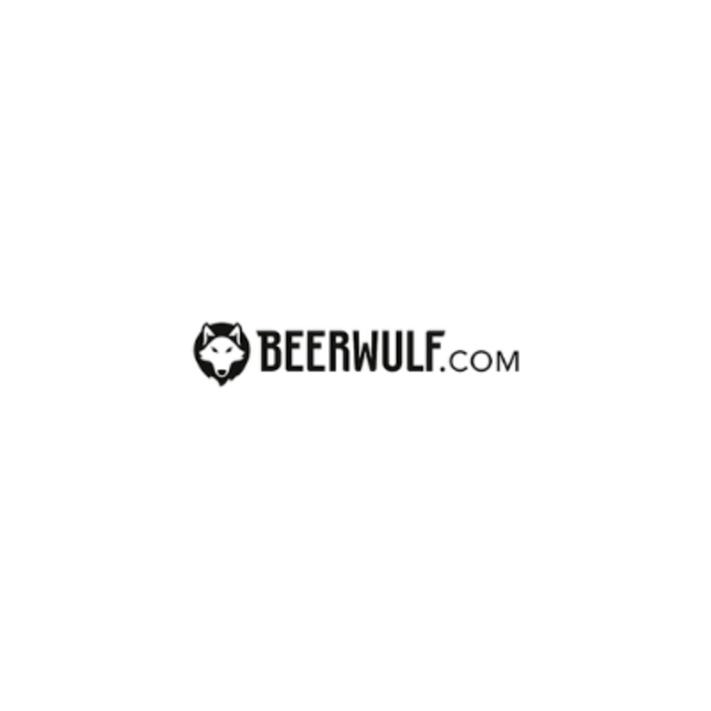 Beerwulf UK