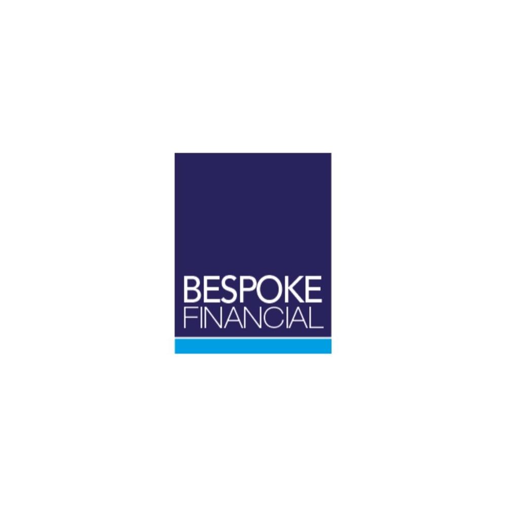 Bespoke Financial