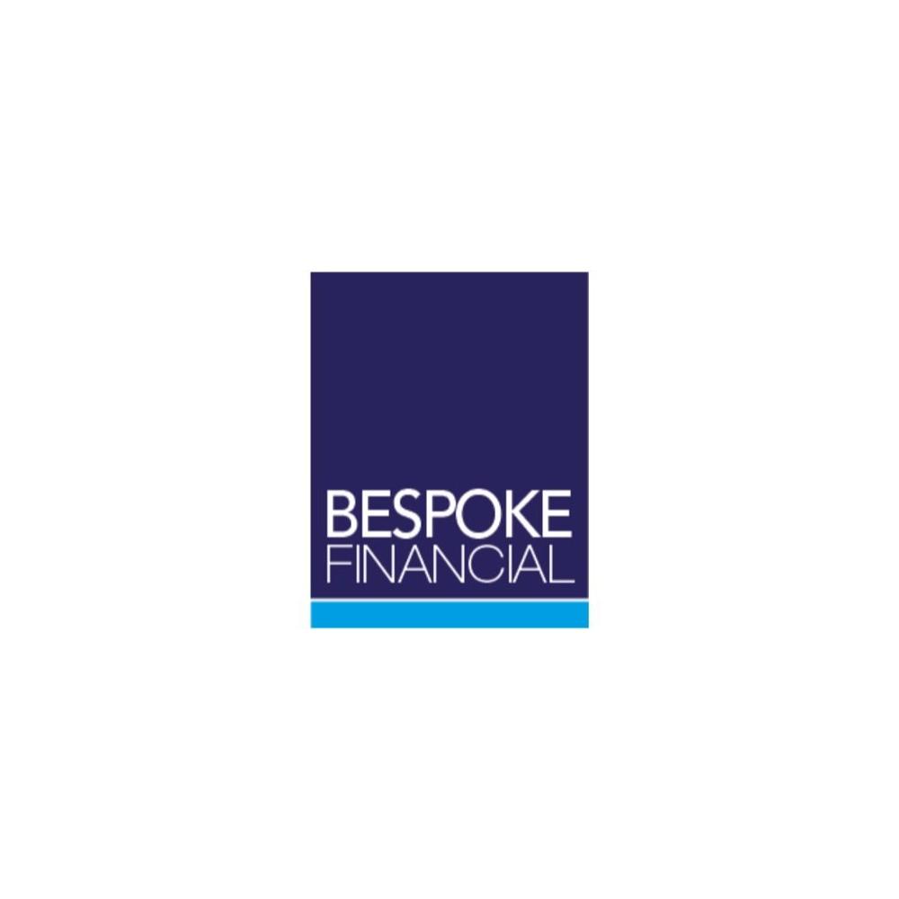 Bespoke Financial – Home Insurance