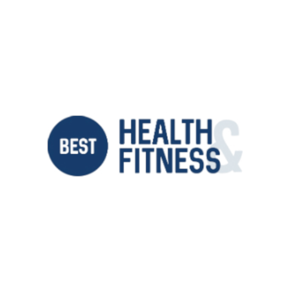 Best Health & Fitness