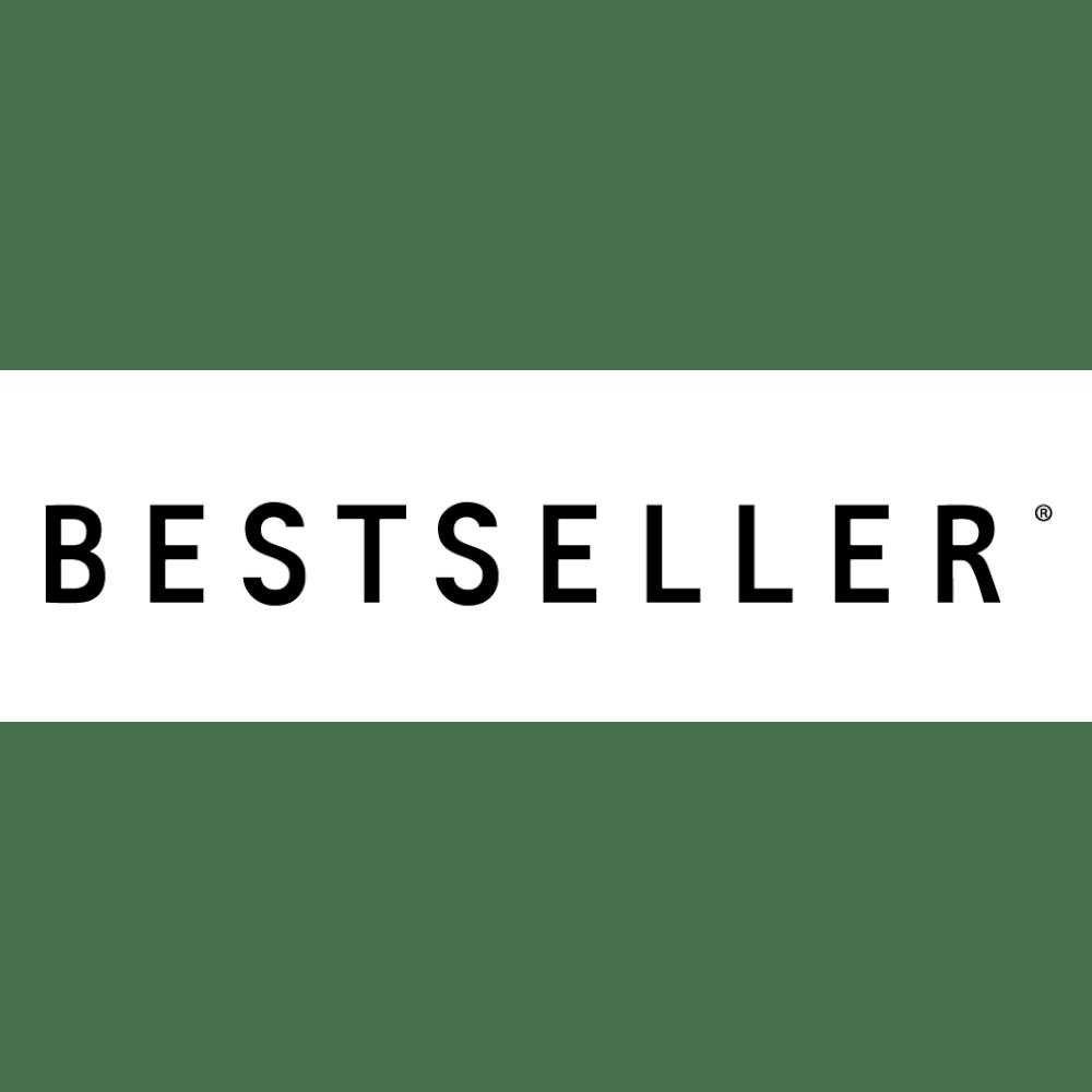 Bestseller.com
