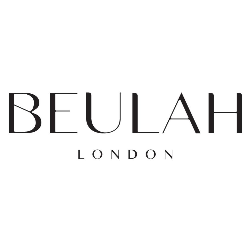 Beulah London