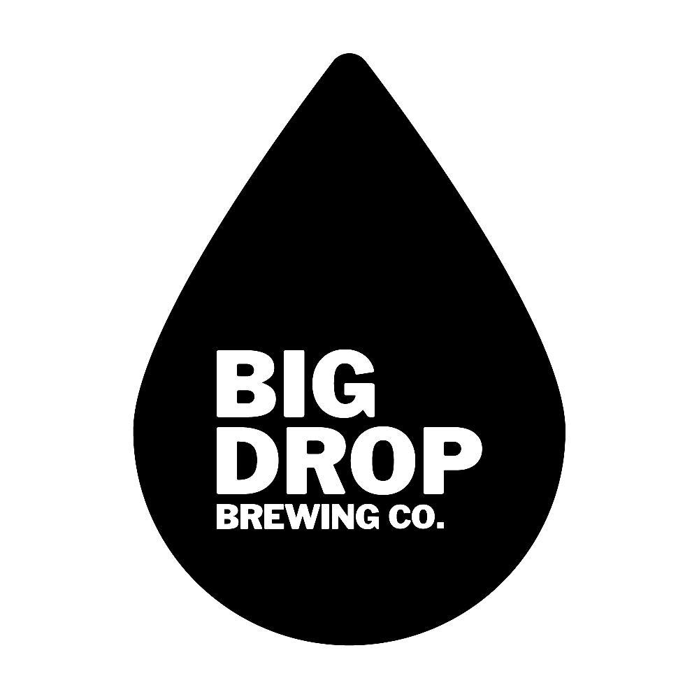 Big Drop Brewing Co
