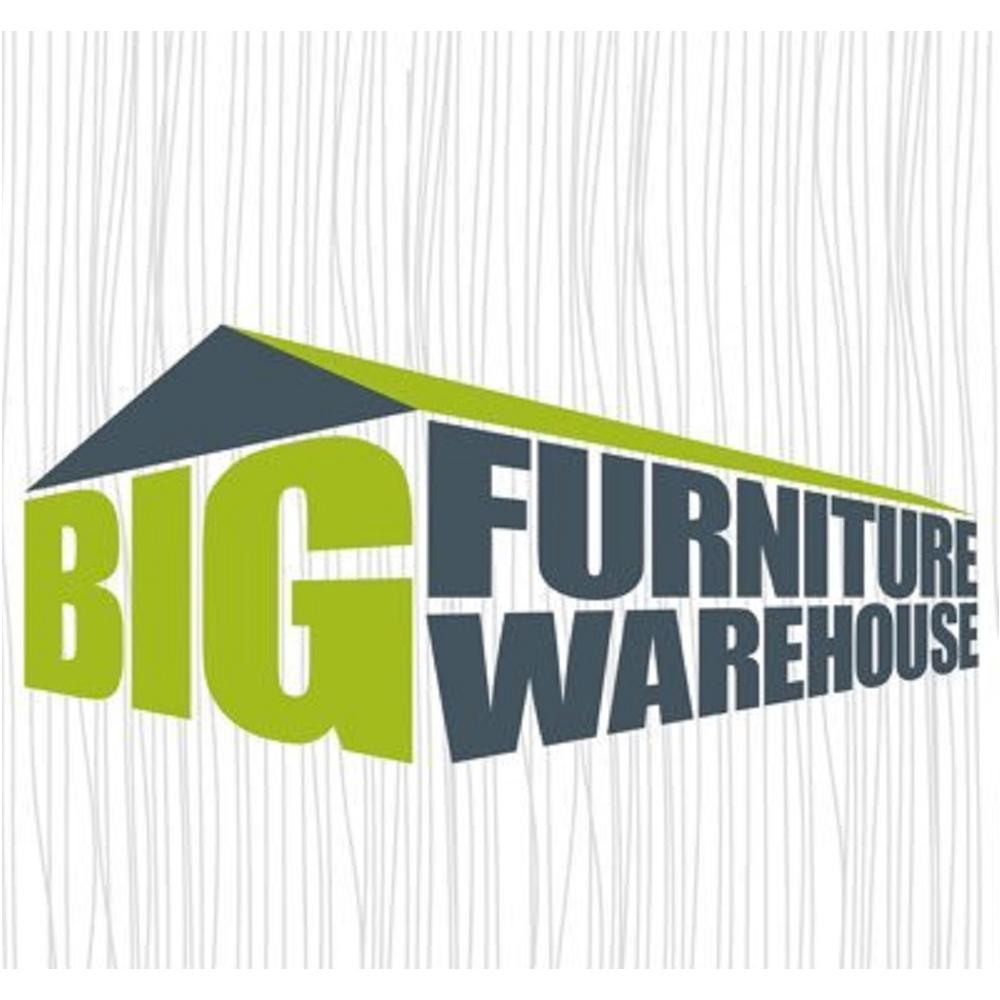 Big Furniture Warehouse