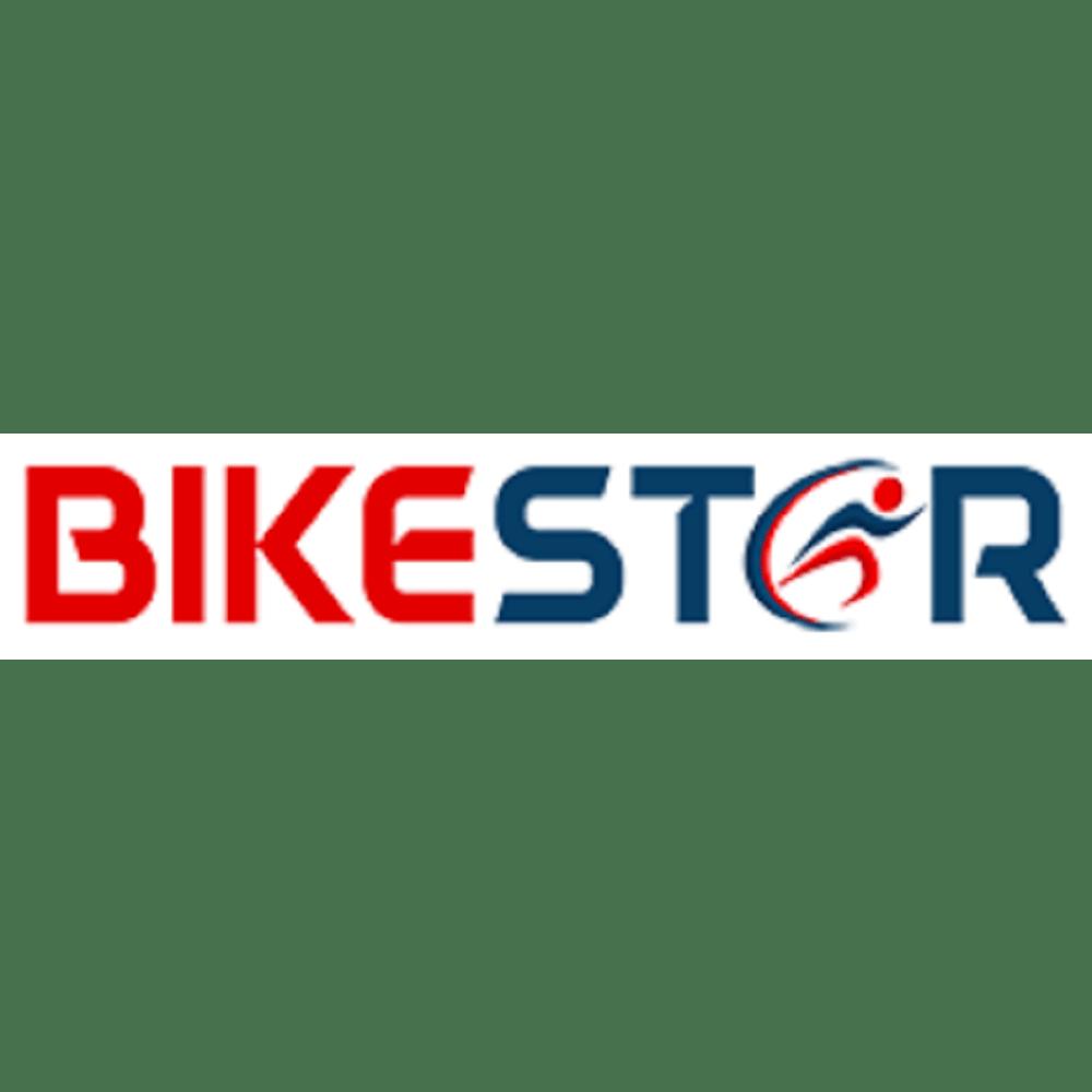 Bikestor