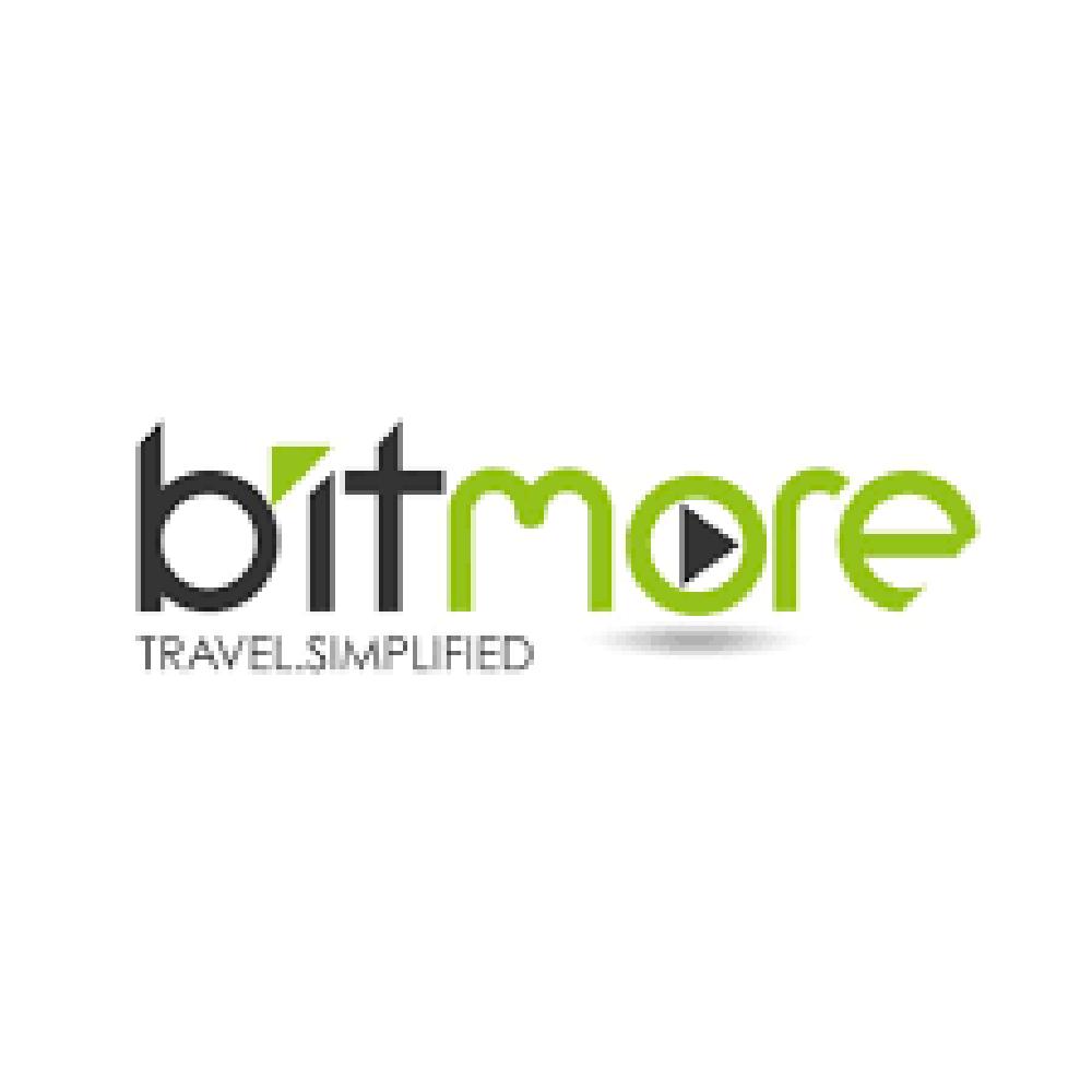 Bitmore