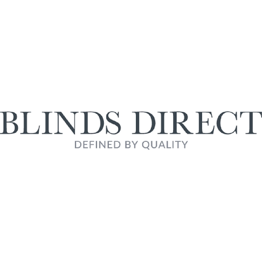 Blinds Direct